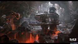 h5-guardians-concept-meridian-delve-02bd59ed5d1c4d25a7a397a694a1b3b8