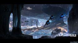 h5-guardians-concept-kamchata-frostfire-d4d3b4cd8c9143589e79c64f53f7490c