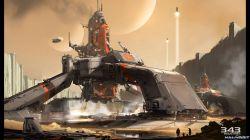 h5-guardians-concept-warzone-escape-from-arc-exodus-fced8a6c39784ebabdf9fd8350a032a8