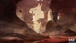h5-guardians-concept-sanghelios-sanctuary-19bf7b52b72640f2b7742fd71a91a858