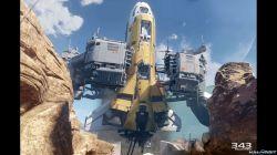 h5-guardians-concept-warzone-escape-from-arc-up-and-out-92955364f00d4e408a339e270f88da05