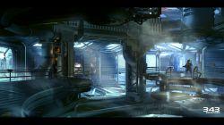 h5-guardians-concept-fathom-depths-a3489079732549889bb892cf4aa6cb4c