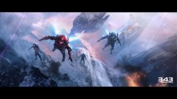 h5-guardians-concept-kamchata-skyfall-2a96492b9b444b4c80004a0e1510ad08