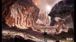 h5-guardians-concept-sanghelios-stonebound-0ea27522532744fa91f02119e99af1ab