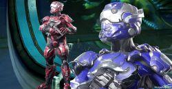 armor_breaker