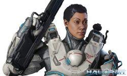 0268.h5-guardians-render-tanaka-head.jpg-610x0