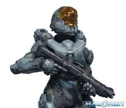 1121.h5-guardians-render-kelly.jpg-610x0