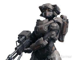 6330.h5-guardians-render-linda.jpg-610x0