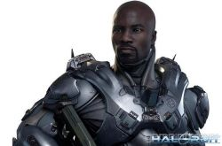 3821.h5-guardians-render-locke-head.jpg-610x0