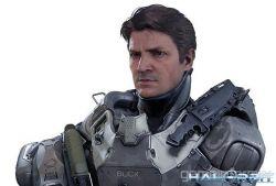 5315.h5-guardians-render-buck-head.jpg-610x0