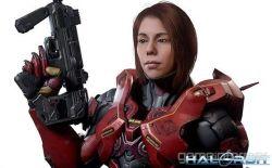 8524.h5-guardians-render-vale-head.jpg-610x0