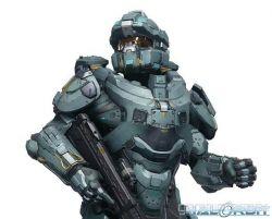 2117.h5-guardians-render-fred.jpg-610x0