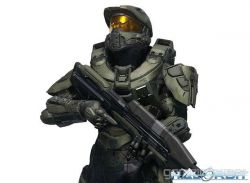 8468.h5-guardians-render-the-master-chief.jpg-610x0