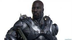 h5-guardians-render-locke-head