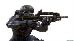 h5-guardians-render-locke-05