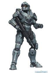 h5-guardians-render-fred