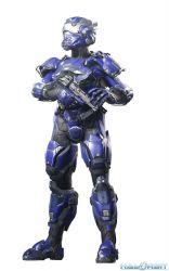 h5-guardians-render-breaker-blue