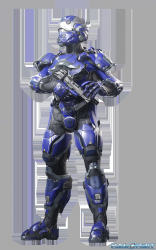 h5-guardians-render-breaker-blue