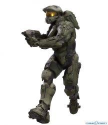 h5-guardians-render-master-chief-02