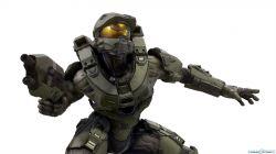 h5-guardians-render-master-chief-06