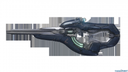 h5-guardians-render-covenant-carbine