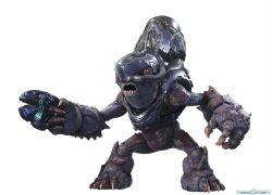 h5-guardians-render-grunt