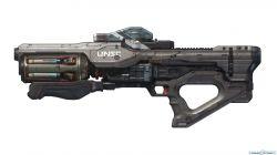 h5-guardians-render-hydra