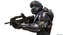 h5-guardians-render-locke-07