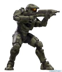 h5-guardians-render-master-chief-01