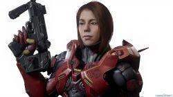 h5-guardians-render-vale-head
