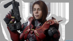 h5-guardians-render-vale-head