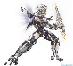 h5-guardians-render-warden
