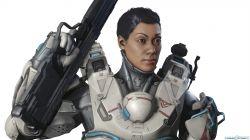 h5-guardians-render-tanaka-head