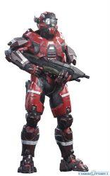 h5-guardians-render-noble-red