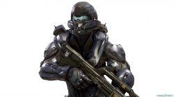 h5-guardians-render-locke-04
