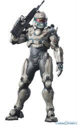 h5-guardians-render-tanaka