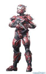 h5-guardians-render-breaker-red