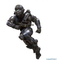 h5-guardians-render-locke-03