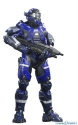 h5-guardians-render-noble-blue