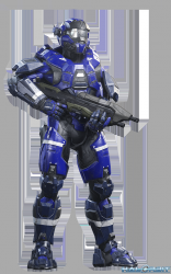 h5-guardians-render-noble-blue