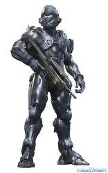 h5-guardians-render-locke