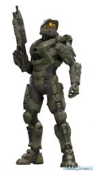 h5-guardians-render-master-chief-08