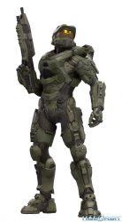 h5-guardians-render-master-chief-08