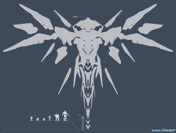 h5-guardians-render-guardian-scale