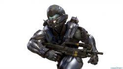 h5-guardians-render-locke-06