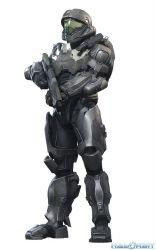 h5-guardians-render-buck