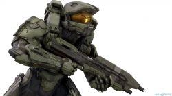 h5-guardians-render-master-chief-05