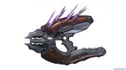 h5-guardians-render-needler