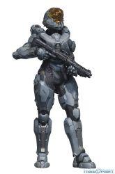 h5-guardians-render-kelly