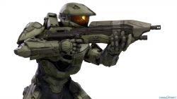h5-guardians-render-master-chief-04